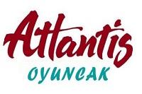 Atlantis Oyuncak