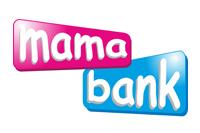 Mama Bank