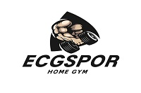 EcgSpor