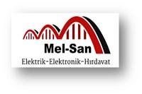 Melsan Elektronik
