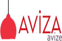 Aviza Avize