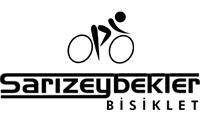 Sarızeybekler Bisiklet