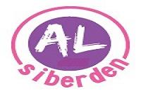 SiberdenAl