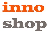 inno shop