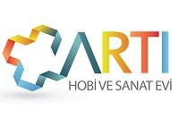 Artı Hobi ve Sanat Evi