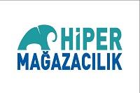 Hiper Mağazacılık