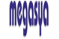 Megasya