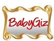 Babygiz