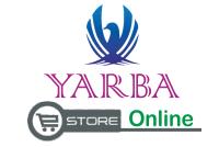 Yarba e-Store