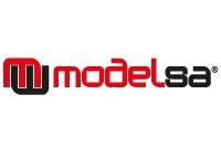 Modelsa