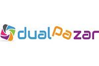 Dualpazar