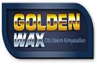 GoldenWax