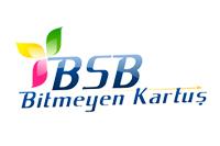 BSB Bitmeyen Kartuş