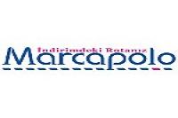 Marcapolo