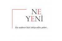 Puffy Pie