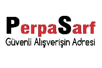 PerpaSarf