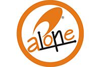 Alone Bag