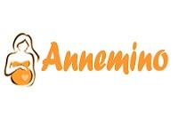 Annemino