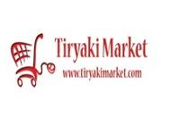 Tiryaki Market