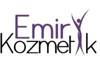 Emir Kozmetik