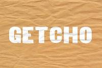 Getcho