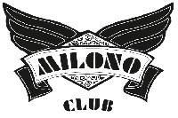 Milono Club