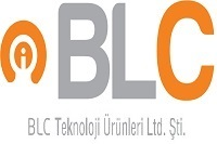 BLC Teknoloji
