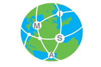 Misa Global