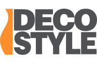 DecoStyle