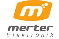 Mert-Er Elektronik