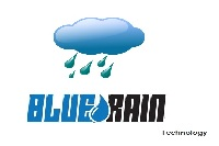 BlueRain Technology