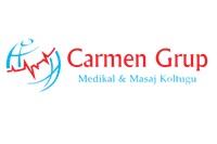carmengrup
