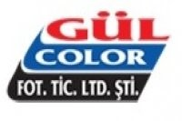 Gül Color Fotoğrafçılık