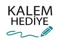 kalemhediye