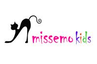 Missemokids