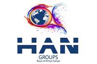 Han Groups