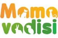 mamavadisi