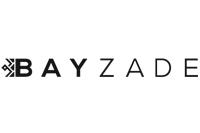 BAYZADE