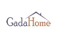 GADAHOME