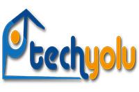TECHYOLU