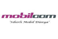 Mobiloom