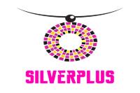 Silverplus