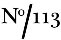 No113