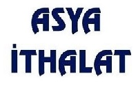 Asya İthalat