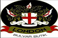 LONDON BULVAR