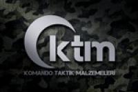 KTM Çetin