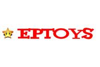 Eptoys