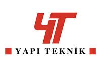 e-yapiteknik