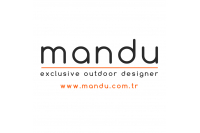 MANDU