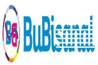 BuBisanal